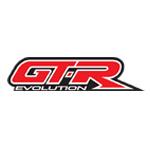 GTR-Evolution