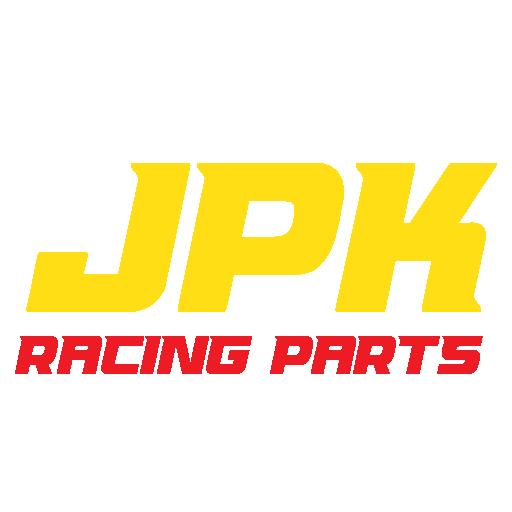 jpk-racing