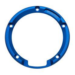 monkeyoilcover-blue