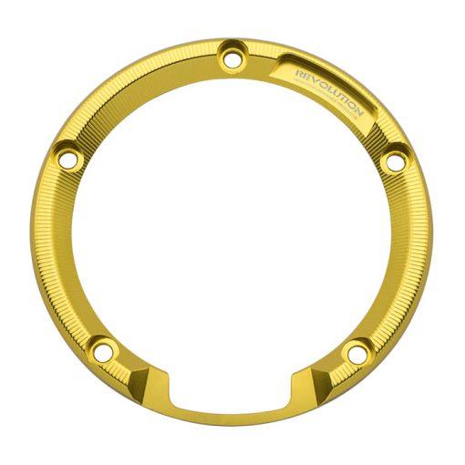 monkeyoilcover-gold