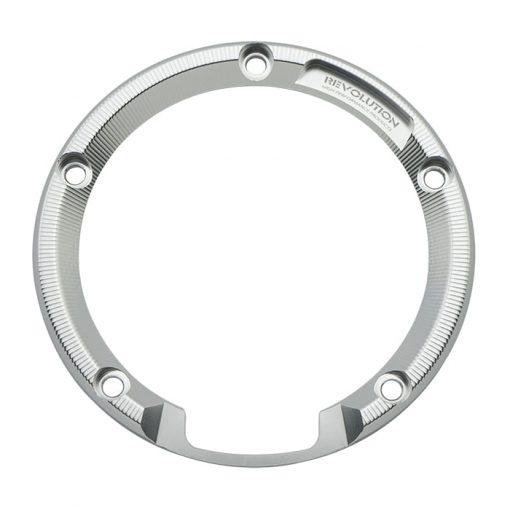 monkeyoilcover-silver